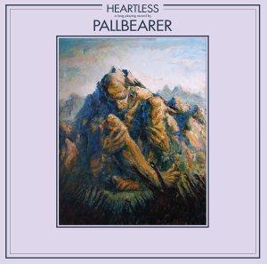 06-Pallbearer