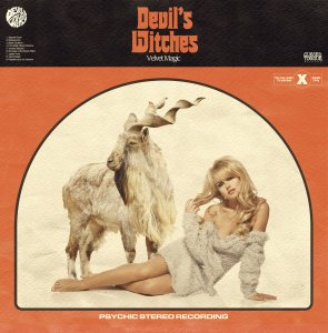 08-DEVILS WITCHES