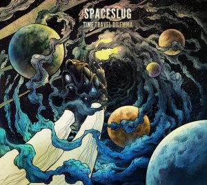 12-Spaceslug
