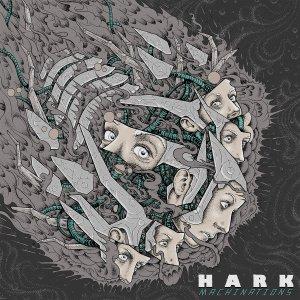 13- HARK