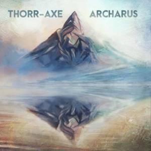 21-ThorrArhcarus