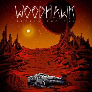 07-Woodhawk