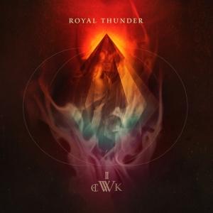 09-Royal-Thunder-Wick