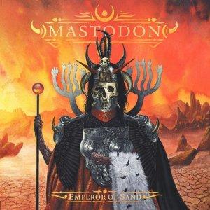 11-Mastodon-Emperor-of-Sand