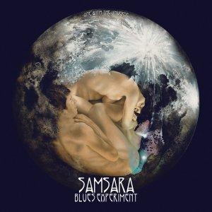 12-Samsara