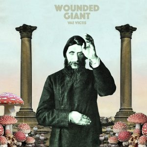 13-Wounded