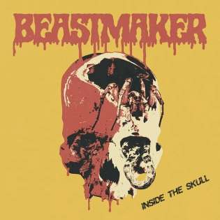 BeastmakerSkull