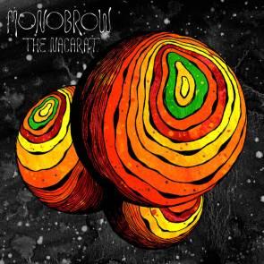 monobrow