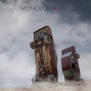 monolord_rust