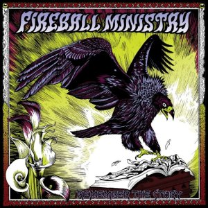 firebalministryremembercd_0