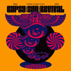 GYPSY SUN REVIVAL