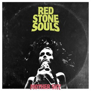 Red Stone Souls