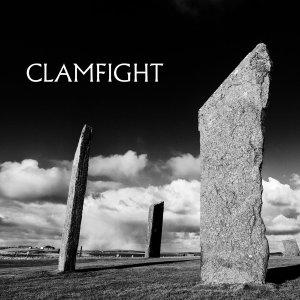 CLAMFIGHT