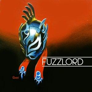 fuzzlord