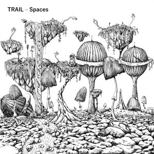 Trail Spaces
