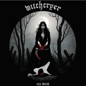 WITCHCRYER