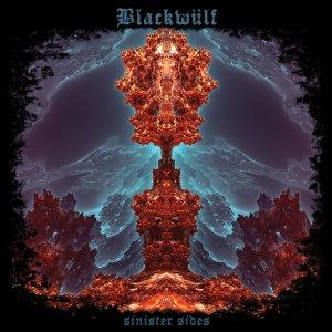 Blackwulf