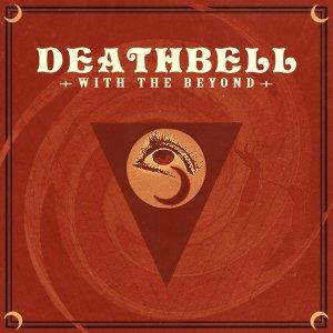 DEATHBELL