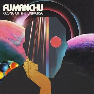 Fu-Manchu-Clone-of-the-Universe