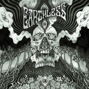 Earthless-Black-Heaven-Artwork