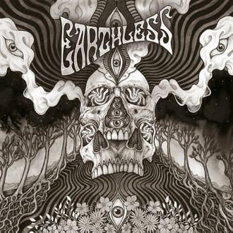 earthless-black-heaven