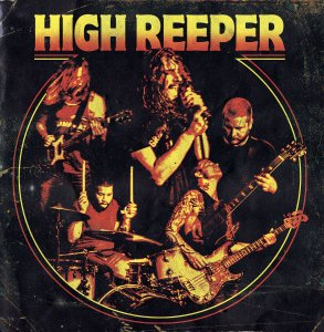HIGH REEPER2
