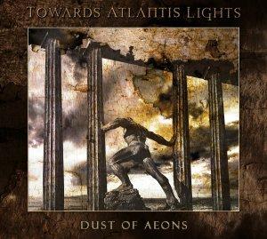 Towards Atlantis