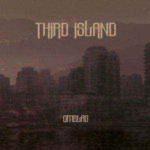 THIRD ISLAND