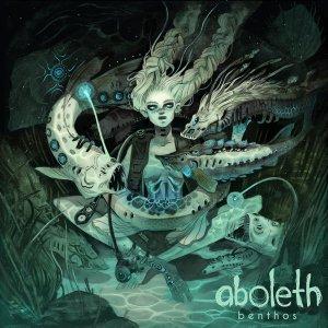 aboleth