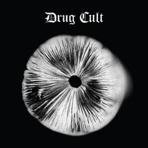drug-cult-drug-cult
