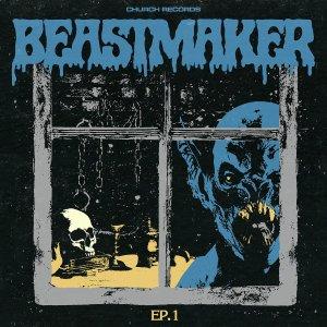 beastmaker EP1
