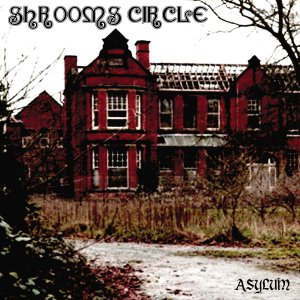 SHROOMS CIRCLE2