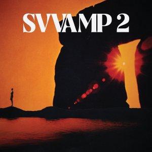 svvamp2