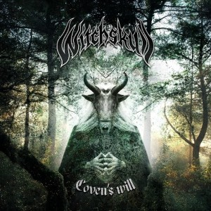 Witchskull-Coven-s-Will-