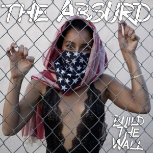 THE ABSURD