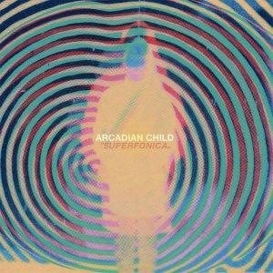 ARCADIAN CHILD