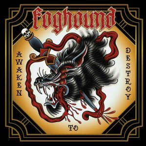 FOGHOUND1