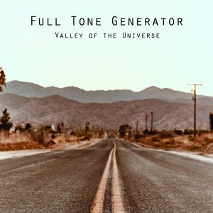 full tone generator