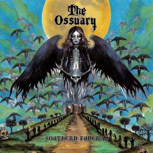 THE OSSUARY