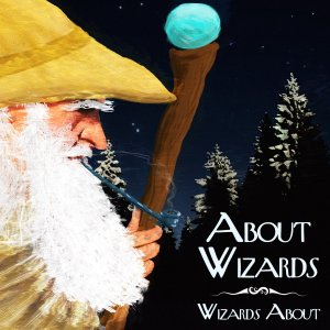 ABOUT WIZARDS