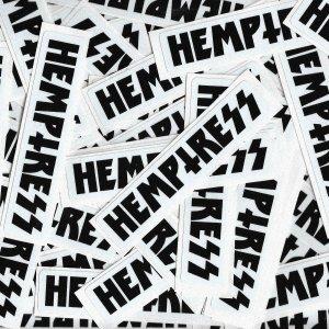 HEMPTRESS