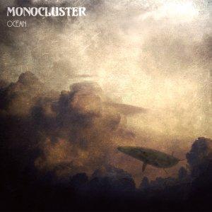 Moncluster