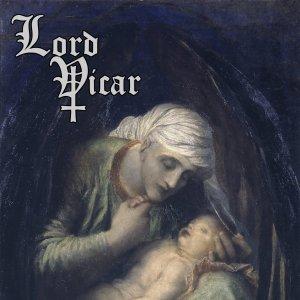 LORD VICAR2