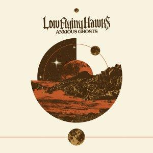 LOWFLYINGHAWKS