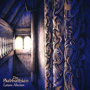 The Sabbathian