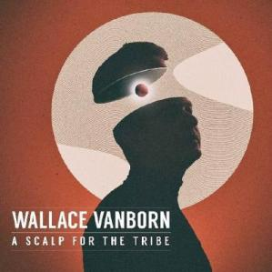 Wallace Vanborn_0